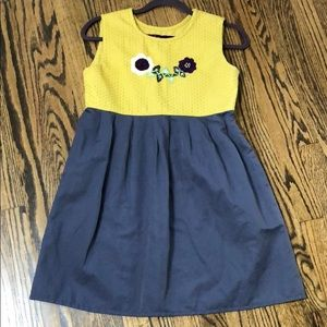 BB Dakota Dress